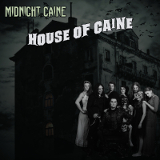 Midnight Caine: House of Caine